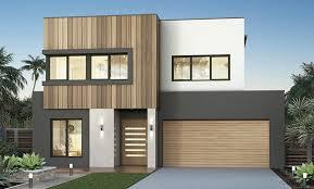 Clarendon Homes Floor Plans Paddington 34 Home Design Clarendon Homes