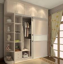 Bedroom Wardrobe Designs For Small Bedrooms Bedroom Formalbeauteous Wardrobe Ideas For Small Bedrooms Bedrooms