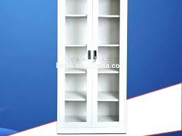 metal office storage cabinets metal office storage cabinet lockable storage cabinet wall mount