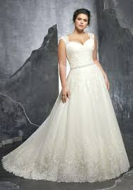 bridal dress stores best of wedding dresses stores near me for wedding dresses cheap