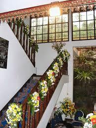 creative home decoration for wedding interior design for home