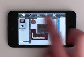 only then home design 3d iphone by livecad teaser us app apple
