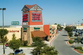 black friday approaches outlet malls san marcos mercury local