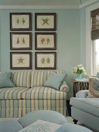 living room categories exclusive designs with retro floating wall