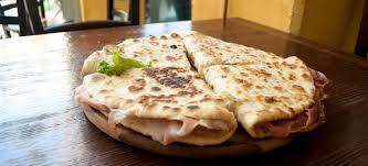 cuisine typique il bolognese restaurant italien à cuisine typique bolognese