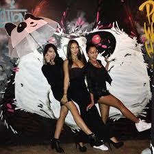 addiction honolulu nightlife waikiki nightclub club djs and dance