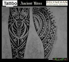 maori tattoo kirituhi polinesia polynesian tatuaje tattoo maori