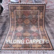 6x6 Rug Online Get Cheap Turkish Rugs Sale Aliexpress Com Alibaba Group