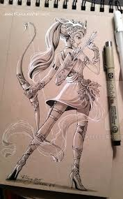 the 25 best cool drawings ideas on pinterest awesome drawings