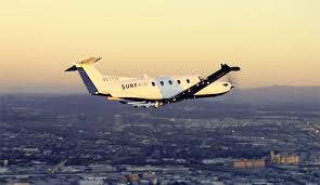 California travel flights images Surf air offers unlimited flights the inertia jpg