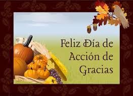 imagenes de feliz thanksgiving feliz día de acción de gracias
