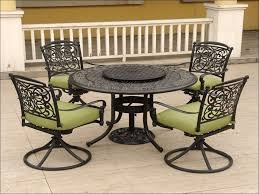 Long Island Patio Exteriors Magnificent Used Patio Furniture For Sale Near Me