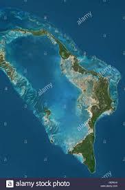Bahama Islands Map Map Satellite Geography Bahamas Stock Photos U0026 Map Satellite