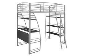dhp furniture studio loft bed