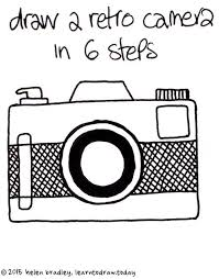 1025 best cameras and photos illustrations images on pinterest