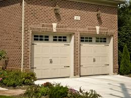 patio garage doors door exciting black haas garage doors with wood siding and pea