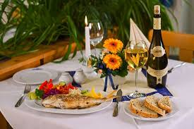 gutbürgerliche küche kulinarische spezialitäten und gutbürgerliche küche picture of