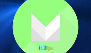 check android version how to check the android version on my phone techijau