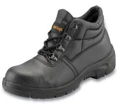 womens work boots uk mens leather chukka safety womens work boots steel toe cap
