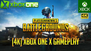player unknown battlegrounds xbox one x tips 4k pubg xbox one x gameplay player unknown battlegrounds duos