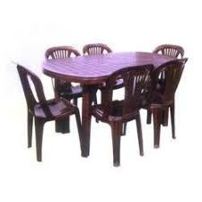 table and chairs plastic plastic dining table manufacturers suppliers of pvc dining table