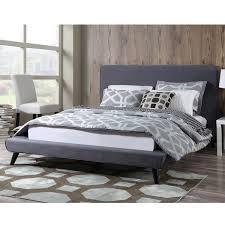 Linen Bed Bed Linen Outstanding Grey Linen Bed Grey Wood King Bed Grey