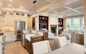 livingroom realty home aronov realty aronov realty