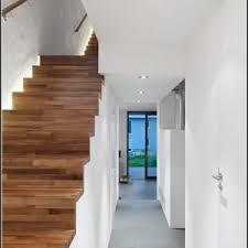 handlauf holz balkon balkon handlauf aus holz balkon house und dekor galerie