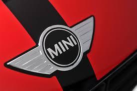 mini cooper logo mini john cooper works countryman 2013 cartype