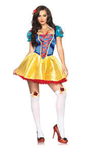 fairy princess halloween costume women u0027s snow white costume disney princess women u0027s costume