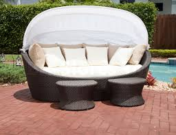 Canopy Bed Bath And Beyond by Decoration Furniture How To Make A Round Bed Design Impressive