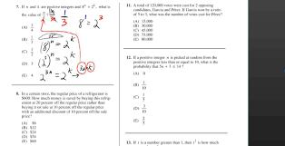 sat sample essays pdf 07 official sat practice test 2012 13 2014 15 youtube 07 official sat practice test 2012 13 2014 15
