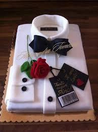 15 amazing birthday cake ideas for men birthday cakes cake and