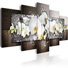 Wohnzimmer Deko Kaufen Awesome Wandbilder Wohnzimmer Modern Images Unintendedfarms Us