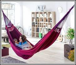 indoor hammock bed ikea bedroom home decorating ideas gb38mk2pqy