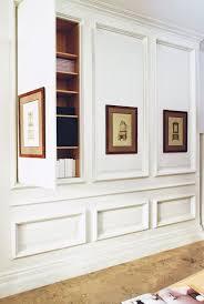 Storage Wall Cabinets Best 25 Hidden Storage Ideas On Pinterest Hidden Compartments