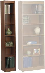 buy bookcases free shipping modern office