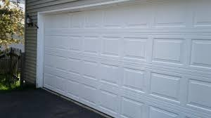 Lill Overhead Doors by 16 7 Garage Door Roll Up Doors Home Depot 12 12 Door16x7 For Sale