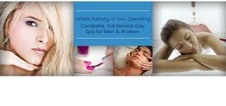 beauty salon tanning salon camarillo ca