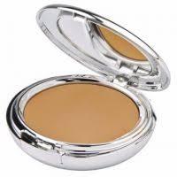 Bedak Ultima Ii Clear White cek harga baru ultima ii delicate creme makeup ocher terkini situs