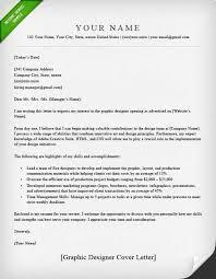covering letter to cv job cv cover letter sample doc resume