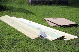 How To Build A Raised Garden Bed Cheap Build Cheap Raised Garden Beds Inexpensive Raised Beds Hgtv