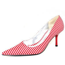 Dr Comfort Shoes Coupon Code 114 Best Pointy Toe At Dailyshoes Com Images On Pinterest Coupon