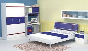 Ikea Toddlers Bedroom Furniture Home Design Ikea Beach Bedroom Furniture Sets Kids Regarding 93