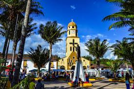 exploring small town colombia things to do in salento just a pack