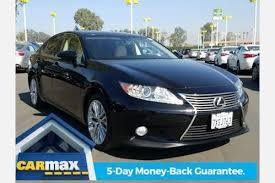 how much is a 2013 lexus es 350 used 2013 lexus es 350 for sale pricing features edmunds