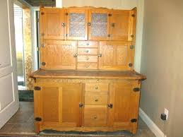sellers hoosier cabinet for sale sellers hoosier cabinet value large size of kitchen table kitchens