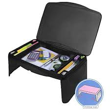 best laptop lap desk for gaming folding black lap desk laptop stand workstation best price