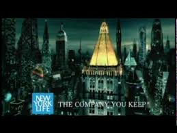 new york life help desk new york life cityscape behind the scenes youtube