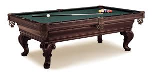 pool table l shade replacement harley davidson pool table by olhausen billiards